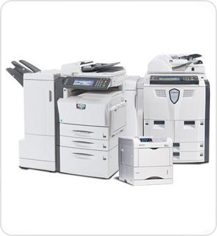 KNOWLEDGEABLE PRINTER AND COPIER REPAIR