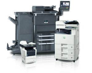 KDS-070-Collage_MFP_Printer_2CS_MED