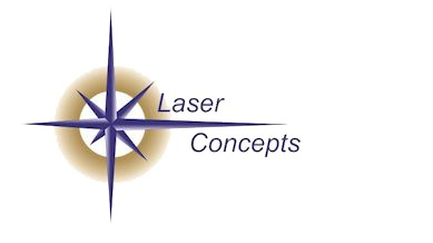 Laser Concepts Office Supplies, 2D/3D Printers
